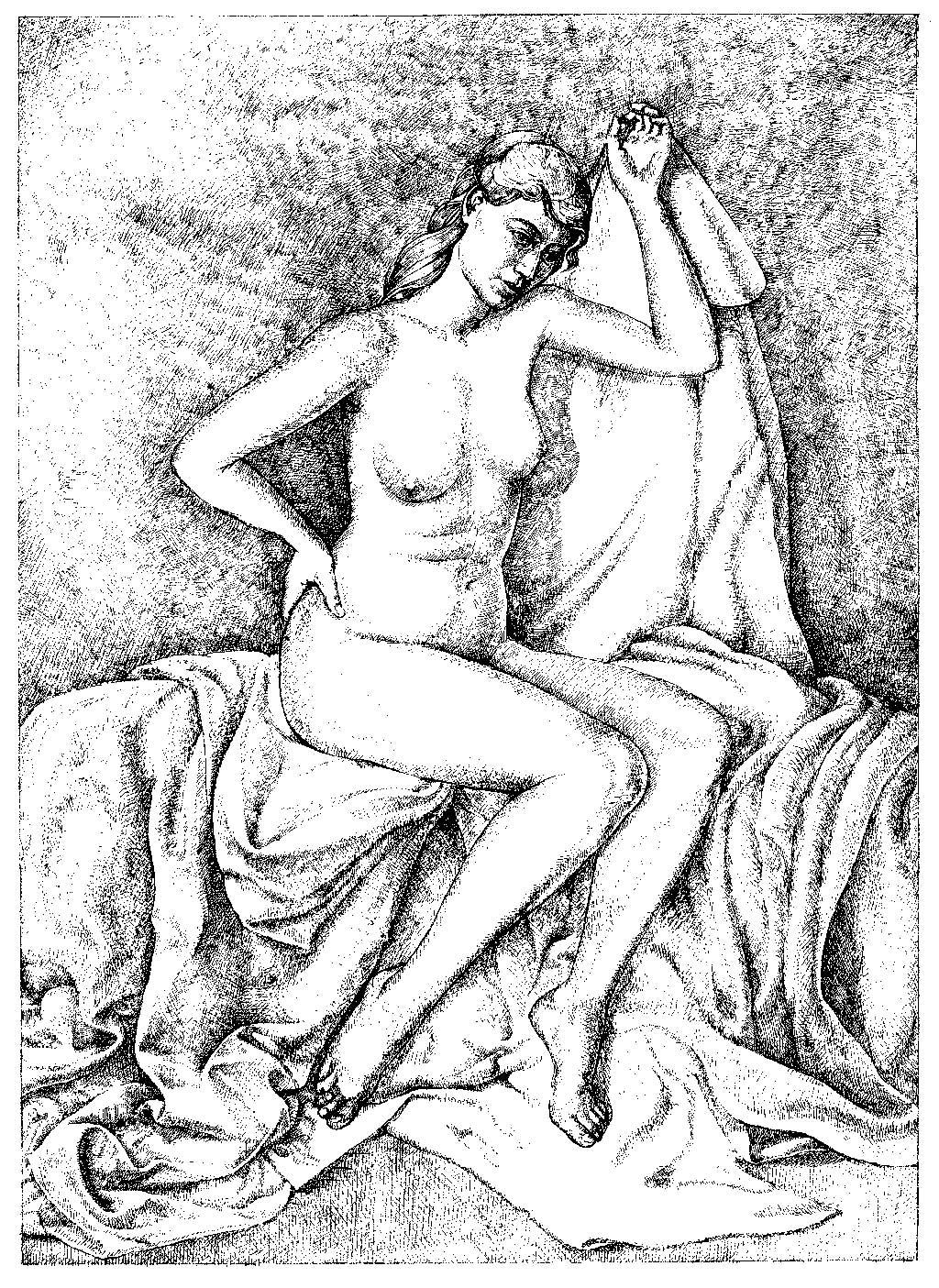 Иллюстрация.